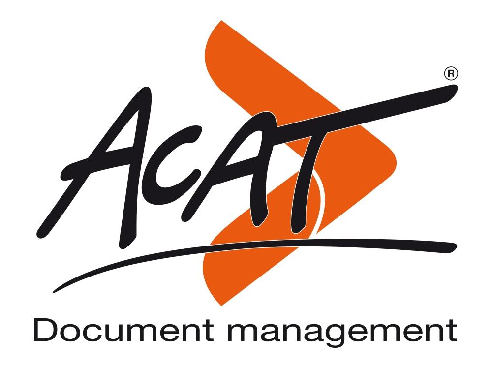 Nora rejoint le groupe ACAT